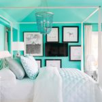 How To Choose The Right Bed For Your Dream Home ?