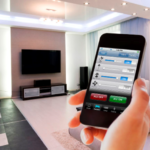 Advantages Of Smart Home Automation