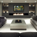 Some Informative Tips To Set Up Home Cinema?