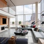 The Growing Industry of Serviced Apartments in Manchester