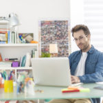 How To Improve Your Home Office
