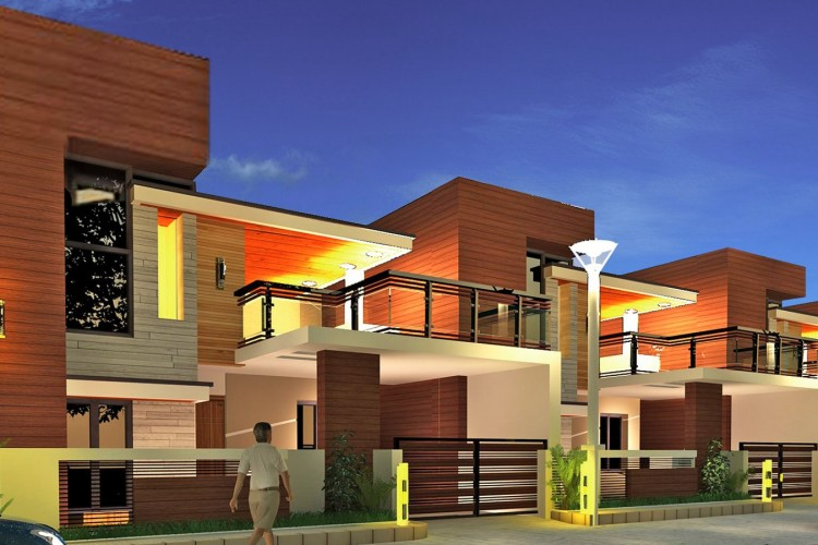 Look For Property Options In Bilaspur Through Housing Com