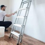 Signs That Hiring Residential Painters Is Important
