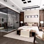 Interior Designers – Who Can Design Your Life Style