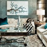 Hire Interior Decorator To Makeover Your Home
