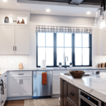 5 Smart Reasons To Go For The Cabinet Refacing