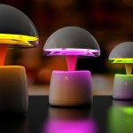 Grow Light Watts Depending On Plant Types