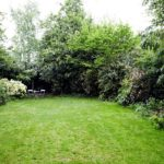 Fences Help Set Boundaries Around Your Yard