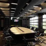 Tips Finding Best Movable Walls Ideal For Offices
