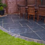 How To Go About The Limestone Paving In Essex?