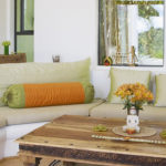 Furniture Maintenance Tips And Tricks