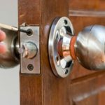 Hire A Professional Locksmith And Save Time