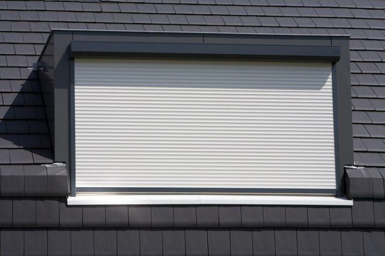 modern-roller-shutters