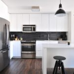 Aspects to Keep in Mind Regarding Kitchen Cabinets to Avoid Disappointments After Remodeling