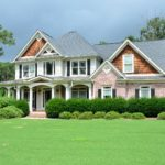 8 Amazing Home Selling Tips Not To Forget