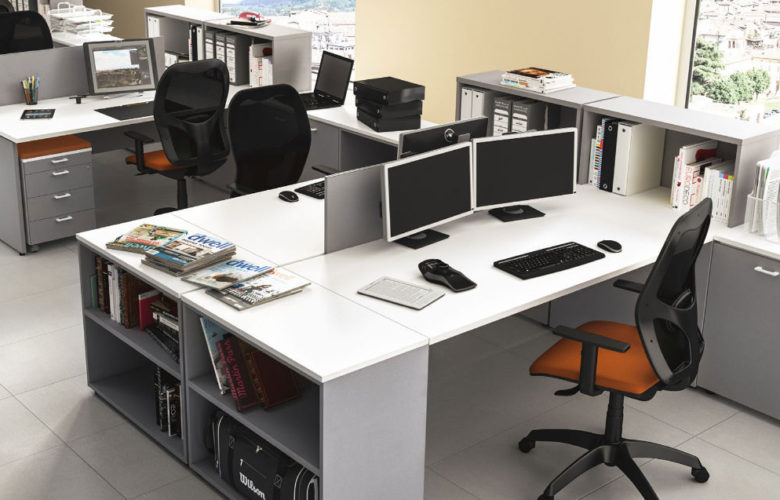 Quality Office Furniture In London To Suit Your Needs