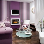 Create Astounding Appearance In Your House By Choosing For Operable Walls