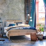 Design Your Bedroom To Get A Happy Sleep And To Be Energetic