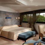 Amazing Ideas For A Contemporary Penthouse Suite