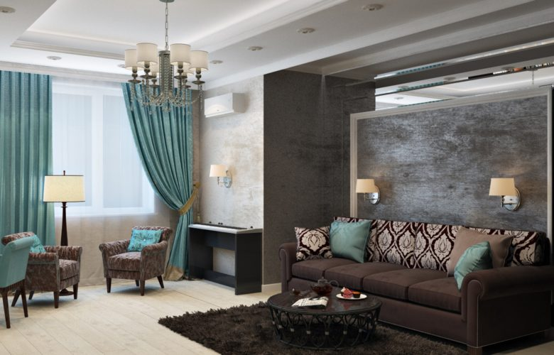 How To Choose The Right Rug For The Decoration Of Any Room?