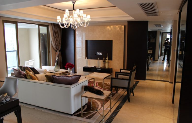 Things You Should Consider While Choose Luxury Interior Designers