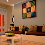 Home Improvement: What You Need To Know