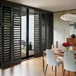 Learn About Plantation Shutters From Professional