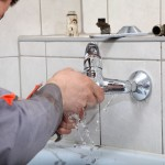 The Easiest Way To Select The Good Emergency Plumbers