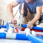 Types Of Plumbing And Its System