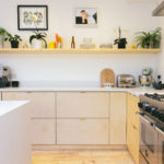 Which Type Of Kitchens Should You Select For Your Home?