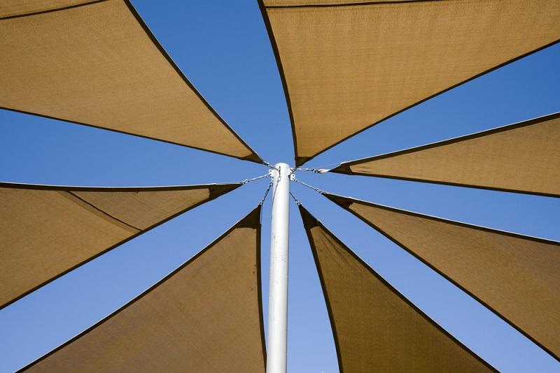 pool-shade-sails