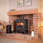 Woodburner Or Multi Fuel Stove?