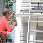 Use A Premium Gutter System For Your Abode