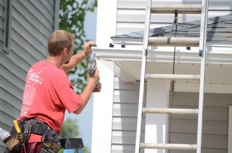 premium-gutter-system-in-indianapolis-in