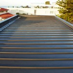 Copper And Zinc Roofing – What Are The Benefits And What's The Secret To Their Appeal Through The Centuries?