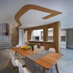 The Importance Of Property Maintenance