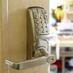 5 Benefits Of Using A Keypad Lock