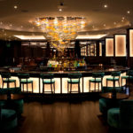 Effective Ways To Improve Design Of Your Restaurants & Bars That Delights Customers