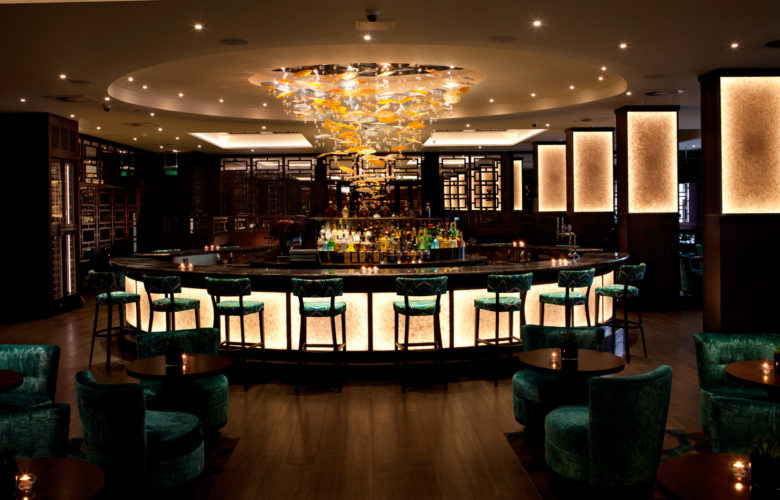 Effective Ways To Improve Design Of Your Restaurants & Bars That Delights Customers