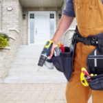 Choosing The Right Hardware Supplier For Your Home Repairs