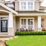 Interesting Facts About Vinyl Replacement Windows In Toronto
