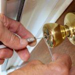 Avoiding Locksmith Scams: Helpful Tips From RF Locks