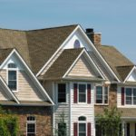 Know The Benefits Of Having Cool Roofs!