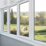 Tips To Select Right Type Of Window For Your House