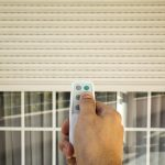 What Are The Benefits Of Modern Roller Shutters?