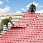 Hallmarks Of A Good Roofing Company