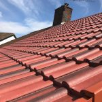 Obtain Best Roofing Solutions With Roofing Contractors
