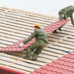 Keep Your House Roofing Safe With The Help Of Roofing West London Company