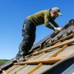 Advance Roofing Technologies