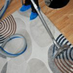 5 Effective Guidelines From Professional Rug Cleaning Company London
